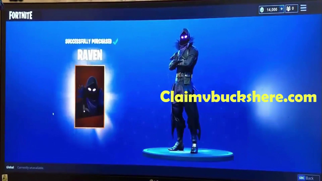 how to get vbucks how to get free skins fortnite v bucks giveaway get vbucks xbox ps4 pc mobile - get fortnite for free mobile
