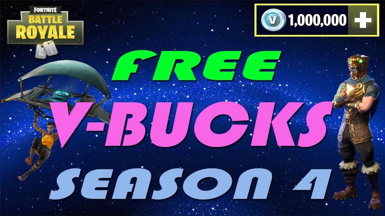 *SPECIAL OFFER* V BUCKS GIVEAWAY OR FREE VBUCKS FORTNITE PC/MAC/XBOX/PS4/iOS/ANDROID