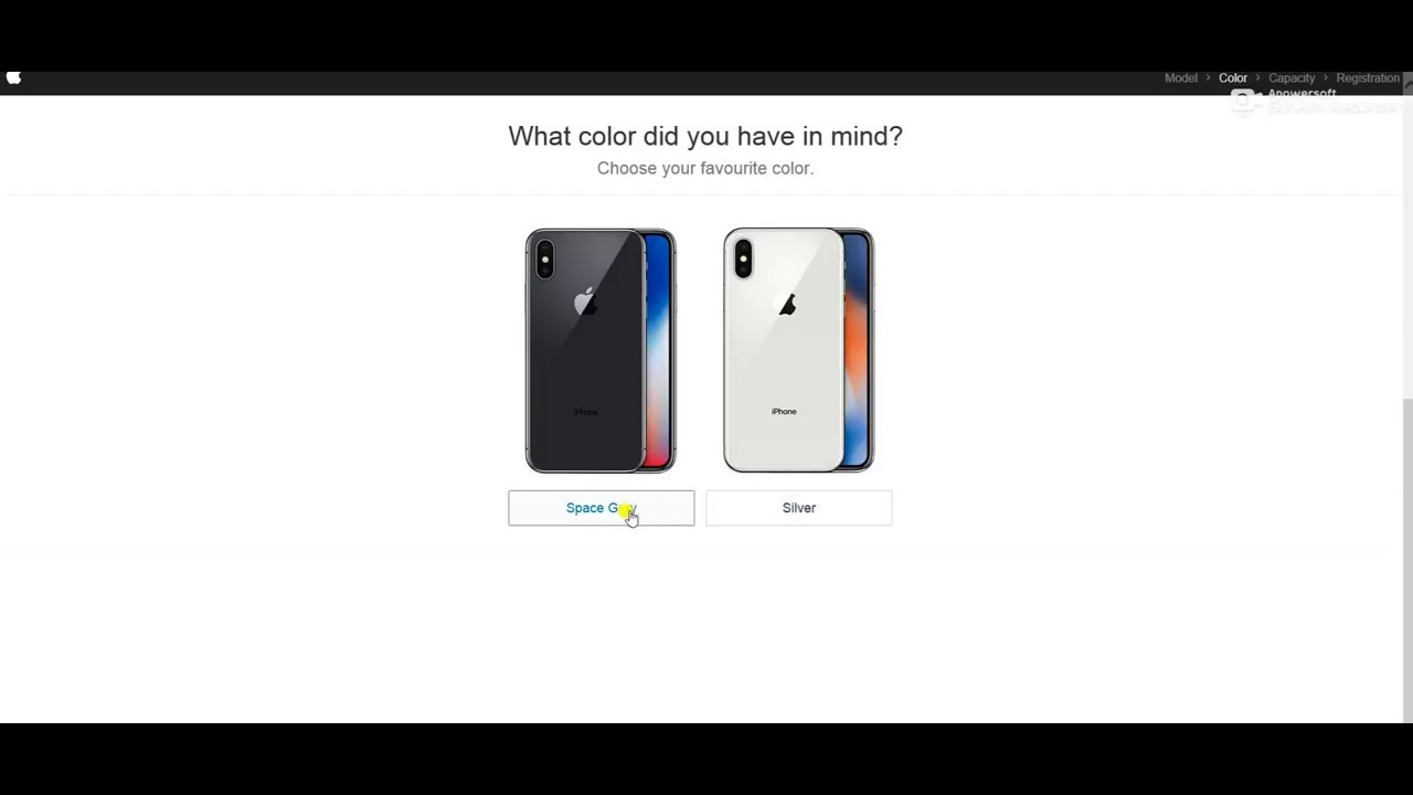IPHONE X FREE GIVEAWAY | How to get free iphone X |2018 Free iphone x giveaway