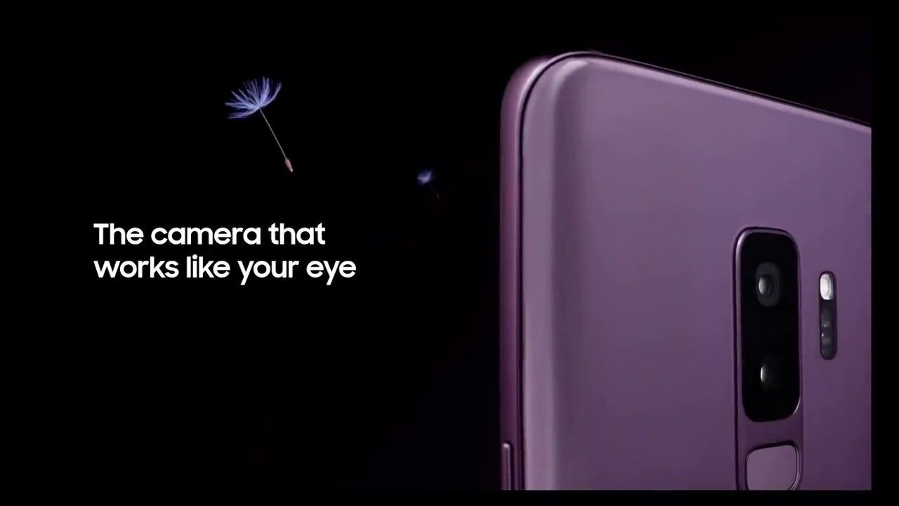 Claim Your Free Samsung Galaxy s9 Giveaway || Win A Free Samsung Galaxy S9 || 2018 !