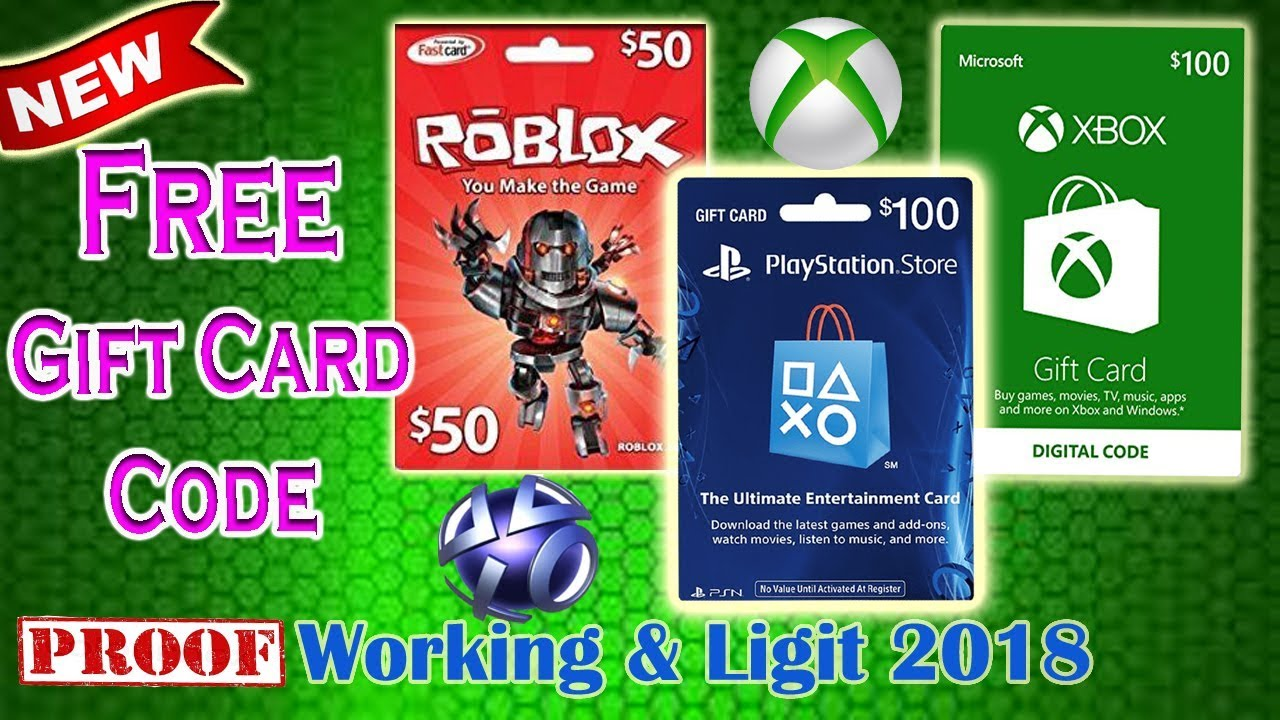 Xbox Card Giveaway How To Get Free Xbox Live Gold Codes Xbox One