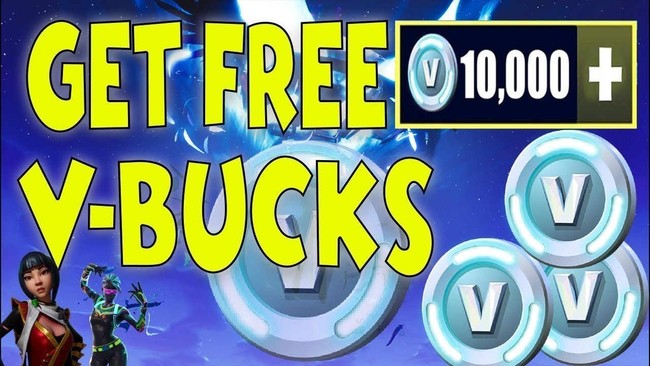 How To Get A Free Fortnite Skin | Fortnite Mobile Hack com