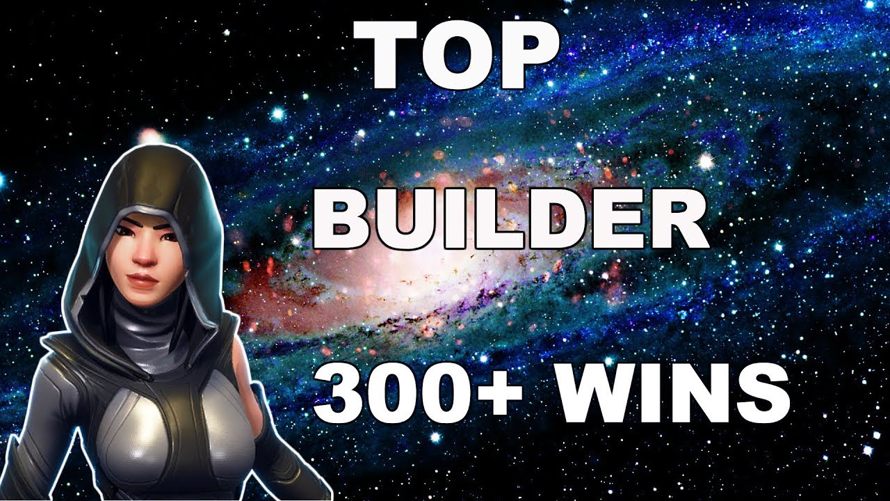 TOP BUILDER | 300+ WINS | 9K+ KILLS | PS4 PRO W/ FACE CAM | GIVEAWAY AT 1000 SUBS !