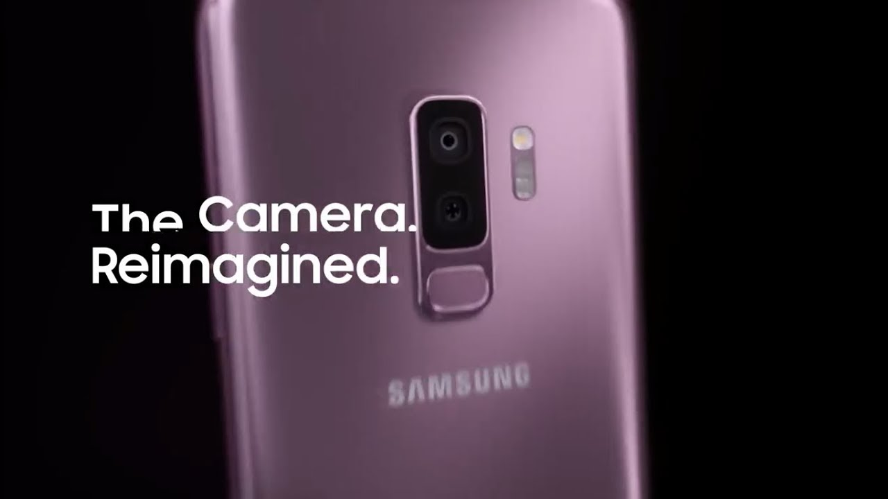 Samsung Galaxy S9 Free Giveaway 2018 ! Get Qualified For A Free Samsung Galaxy S9
