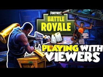 Giveaway fortnite live xbox