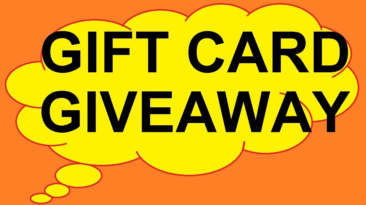 How To Get Free Codes Gift Card Giveaway Generator 4 Amazon Xbox Google Play Psn Itunes 2018
