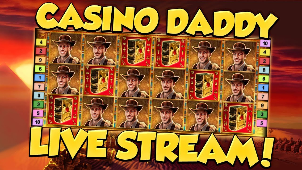 ✅ CASINO SLOTS !!✅ | SAMSUNG/XBOX/PS4 !GIVEAWAY | Write !nosticky1 & 2 in chat for the best bonuses!