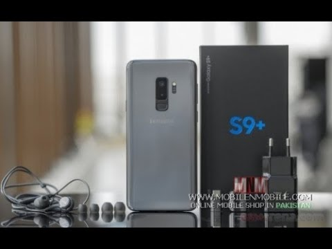 Claim Your Free Samsung Galaxy S9 Giveaway — 2018 — Get A Free Samsung S9 !