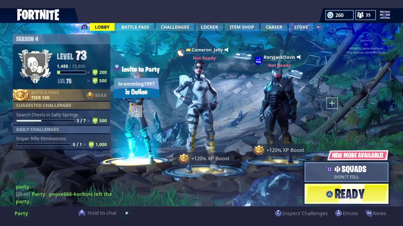 jelly tv live stream fortnite community ps4 pc giveaway - requirements to stream fortnite