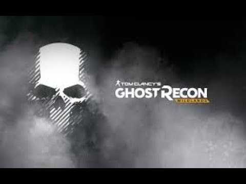 Ghost Recon Wildlands (Xbox One) Dominating These Nurds As Usual