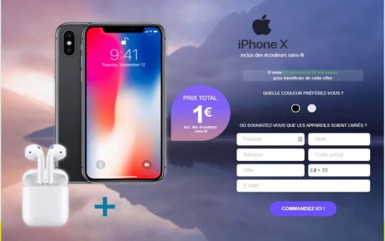 iphone x giveaway contest|Free Iphone X